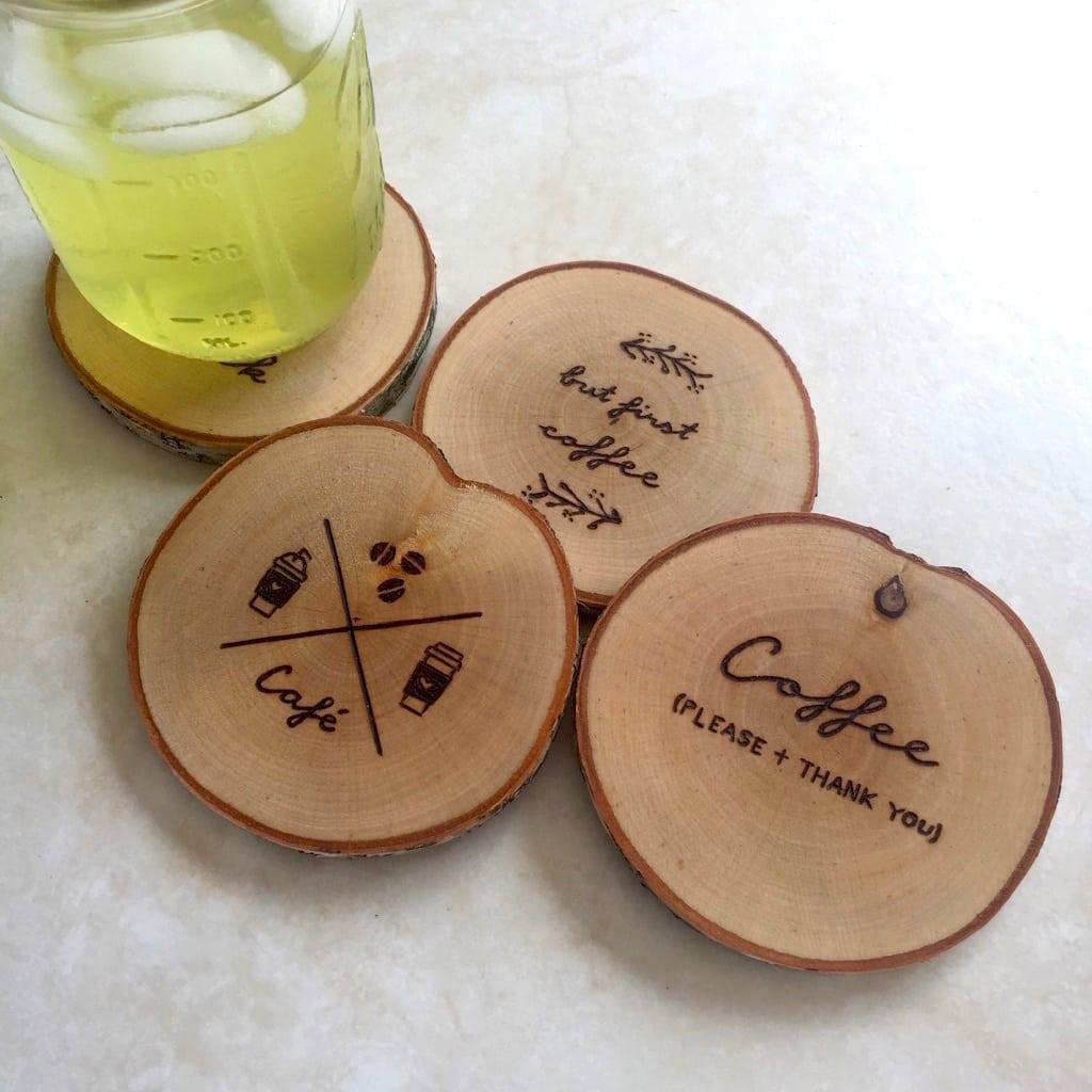 Coasters-Coffee1-1.jpg