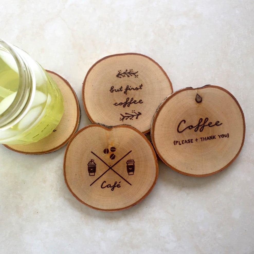 Coasters-Coffee3a.jpg